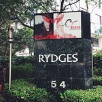Foto de Rydges North Sydney