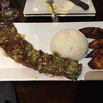 Foto de Havana Bistro & Cafe