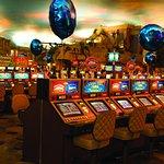 Sunset Station Hotel and Casino Foto