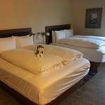 Watertown Hotel - A Piece of Pineapple Hospitality Foto