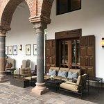 Photo of JW Marriott El Convento Cusco