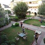 Photo of Mandawa Haveli Jaipur