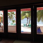 Tranquility Bay Resort Foto