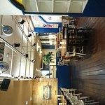 Photo of Sandwich Factory OCM