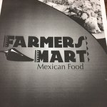 Farmers Mart Mexican Food
