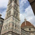 Foto de Santa Maria Novella Hotel