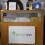 Photo of Lemon Inn Panama