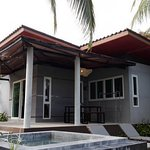 Photo of Samui Garden Home