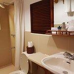 El Nido Resorts Miniloc Island Foto