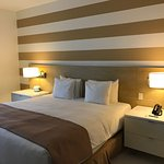 Pestana South Beach Art Deco Hotel Foto