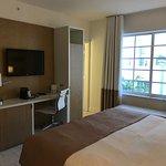 Photo of Pestana South Beach Art Deco Hotel