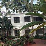 Photo of Hill View Beach Resort