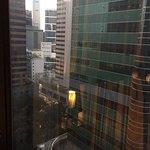 The Empire Hotel Wan Chai Foto