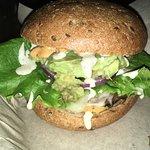 Photo of Bunz Gourmet Burgers