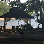 Photo de Vivanta by Taj Rebak Island, Langkawi