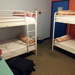 Photo of ITH Zoo Hostel San Diego