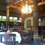 Photo of Istana Batik Ratna Hotel