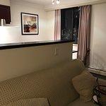 Photo of Century Plaza Hotel & Spa