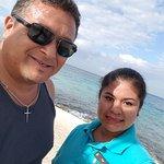 Photo de Presidente Inter-Continental Cozumel Resort & Spa