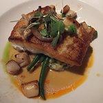 Joe Muer Seafood Foto