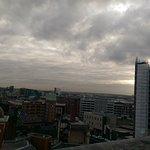 Photo de The Queens - Leeds