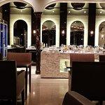 Paradise Hotel Busan Foto