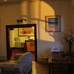 Foto di Alpine Heritage Motel Goulburn