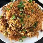 ภาพถ่ายของ Sagun Cafe & Indian Cuisine