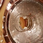 Ristorante 12 Apostoli Foto
