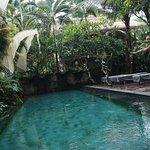Photo of Puri Sunia Resort
