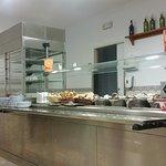 Foto de Ribeiro Hotel