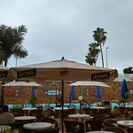 Veril Playa Foto