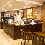 Cafe88