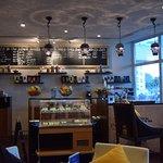 Radisson Blu Resort Fujairah Foto