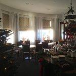 Waxholms Hotell Foto