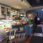 Ormond Cafe
