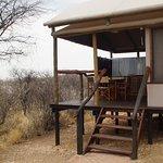 Photo of Windhoek Game Camp