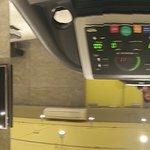 Photo of Mercure Paris Gare de Lyon TGV