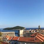 Photo of Valamar Lacroma Dubrovnik