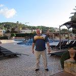 Foto de Steigenberger Golf & Spa Resort Camp de Mar