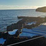 Roca Mar Photo