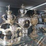 Jüdisches Museum der Stadt Wien Foto