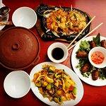Duclinh Restaurant照片