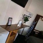 Foto de Motel Pampas