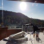 Photo de Can Rafel Golf Hotel