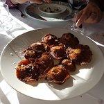 Can Rafel Golf Hotel Foto