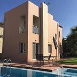 Meliades Villas Photo