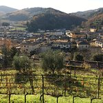 Photo de Podere Campriano