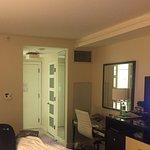Room 1228