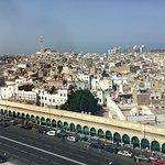 Hyatt Regency Casablanca Foto